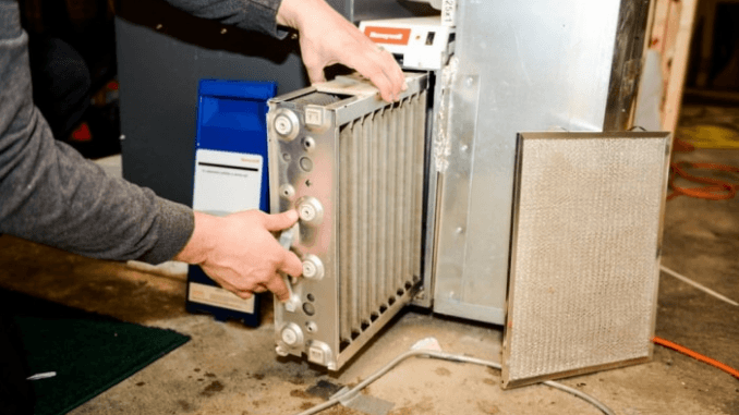 Are Electronic Air Cleaners Worth It