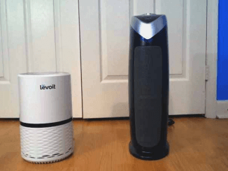 Can Air Purifiers Make You Sick