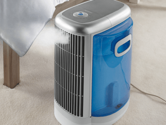 Can Air Purifiers Remove Smoke Smell