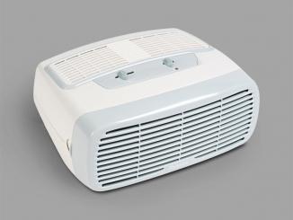 Holmes air purifier
