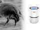 air purifier for dust mites