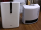 air purifier for smoke